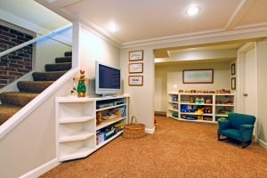 Carpet Cleaners in Frederick